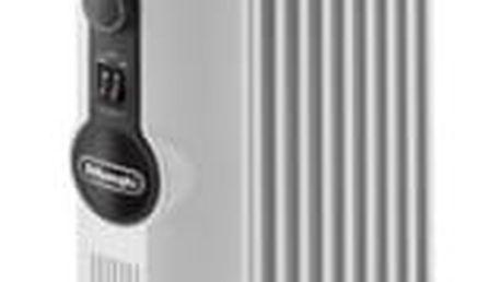 Olejový radiátor DeLonghi Radia-S TRRS0920