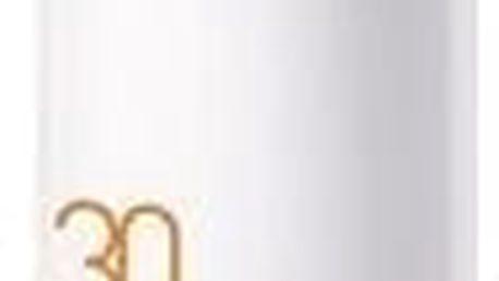 La Roche-Posay Anthelios Opalovací sprej SPF 30 200 ml