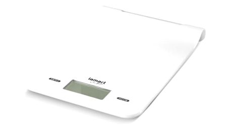 Kuchyňská váha Lamart Masse