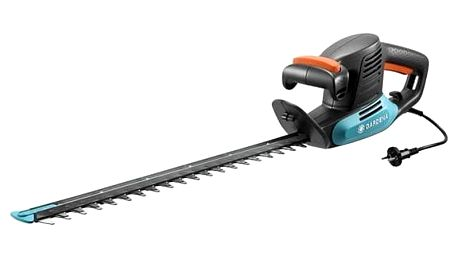 Nůžky na živý plot Gardena EasyCut 450/50 (9831-20) + Doprava zdarma