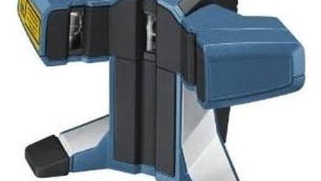 Laser Bosch GTL 3 Professional + Doprava zdarma