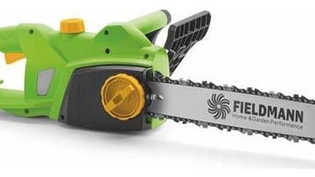 Pila řetězová Fieldmann FZP 2005-E + Doprava zdarma