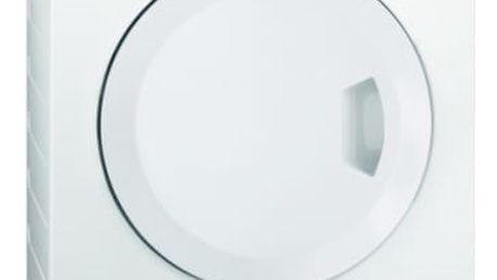 Sušička prádla AEG Lavatherm T75370AH3C bílá
