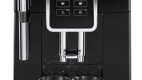 Espresso De'Longhi Dinamica ECAM 350.15.B
