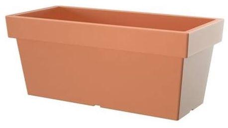 Truhlík Prosperplast Lofly case 99,2 x 39 x 41 cm + Doprava zdarma
