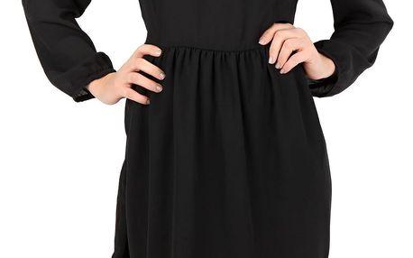 Dámské šaty Mango vel. XL