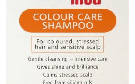 SEBAMED Šampon pro barvené vlasy 200 ml