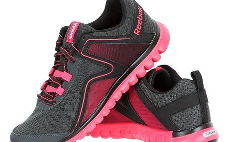 Dámská běžecká obuv Reebok Sublite Escape vel. EUR 44, UK 95