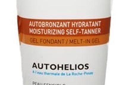 La Roche-Posay Autohelios Samoopalovací hydratační krémový gel 100 ml