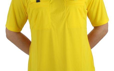 Pánské sportovní tričko Adidas Performance vel. L