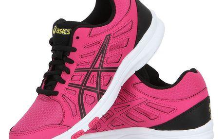 Dámská běžecká obuv Asics vel. EUR 44,5, UK 10