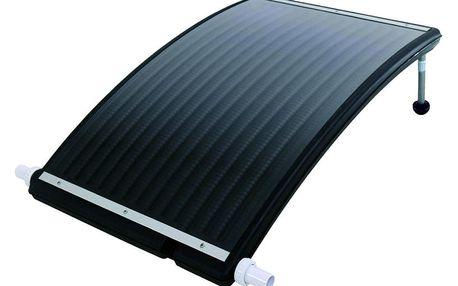 Ohřev solární Slim 3000