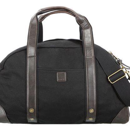 Dámská taška Bench Makehappen