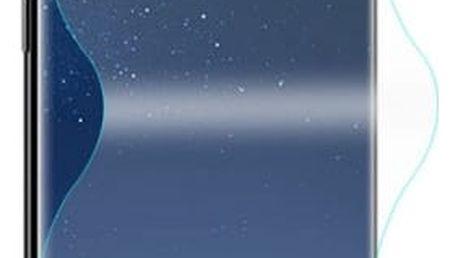 Tvrzené sklo na telefon Samsung galaxy S8