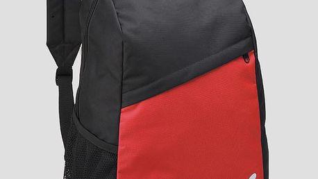 Batoh Puma Pro Training Backpack UNI Černá + DOPRAVA ZDARMA