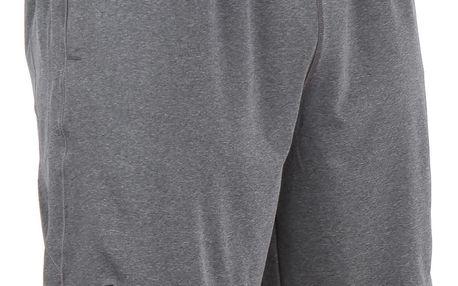 Pánské sportovní šortky Under Armour vel. XL
