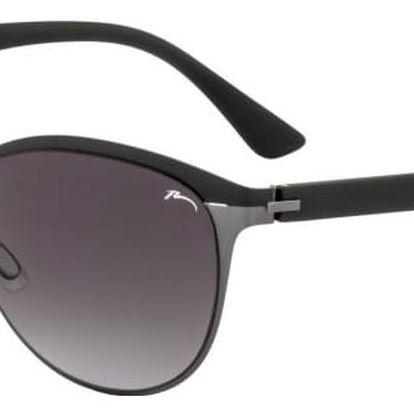 Sluneční brýle Relax Hope R0316B černá Uni