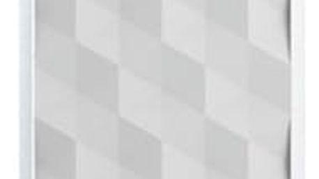 SanDisk iconnect Wireless Stick - 200GB, bílá - SDWS4-200G-G46
