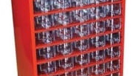 MARS SVRATKA 6732 skříňka 1, rozměr 30,5x46cm