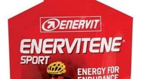 Gel Enervit Enervitene Sport 25ml cola