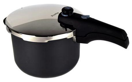 Prestige 57051 tlakový hrnec 25 cm 6 l