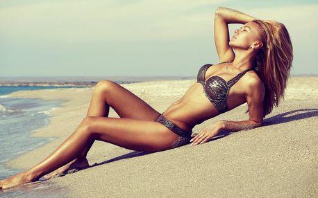 Odstranění tuku laserovou liposukcí vč. liftingu