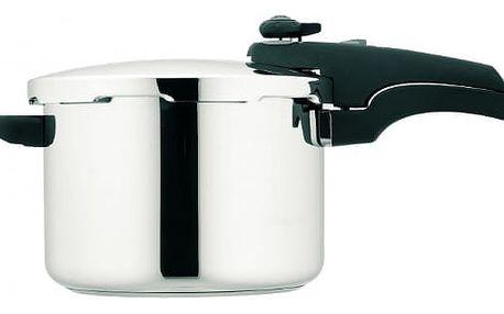 PRESTIGE 57050 tlakový hrnec smart plus 6 l
