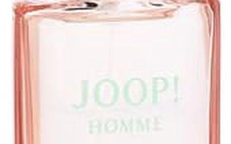 JOOP! Homme 75 ml deodorant Deospray M