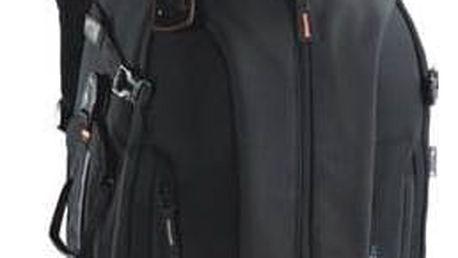 Brašna na foto/video Vanguard Backpack UP-Rise II 46 černá