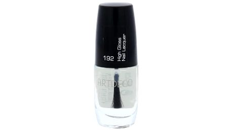 Artdeco Ceramic 6 ml lak na nehty pro ženy 192 High Gloss