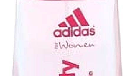Adidas Fruity Rhythm For Women 30 ml EDT W