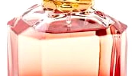 Roberto Cavalli Paradiso Assoluto 75 ml EDP W