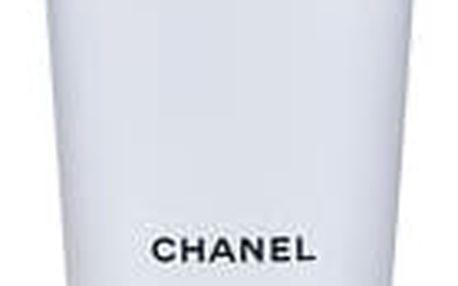 Chanel Allure Homme Sport 100 ml balzám po holení M