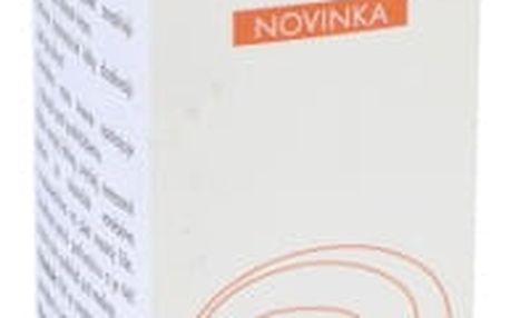 AVENE Fluide matifiant - Zmatňující fluid pro normální a smíšenou pleť 50 ml