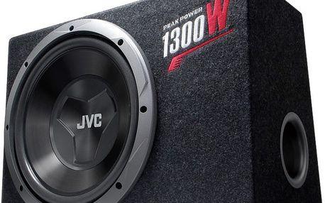 JVC CS BW120 - 4975769425738