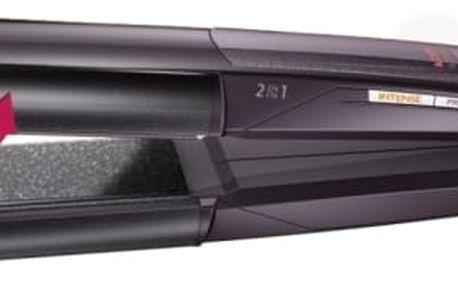 Žehlička na vlasy BaByliss ST330E ŽEHLIČKA NA VLASY