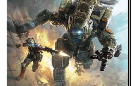 EA Games TitanFall 2 / PC
