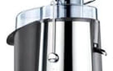 Nerezový odšťavňovač Power-Juicer Korkmaz - HIT