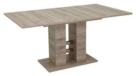 Jídelní stůl HELENA I