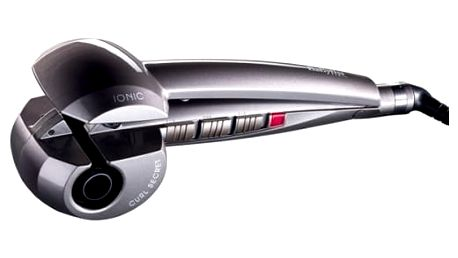 Kulma loknovací BaByliss C1200E