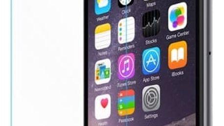 Ochranné tvrzené sklo pro iPhone - různé modely - dodání do 2 dnů