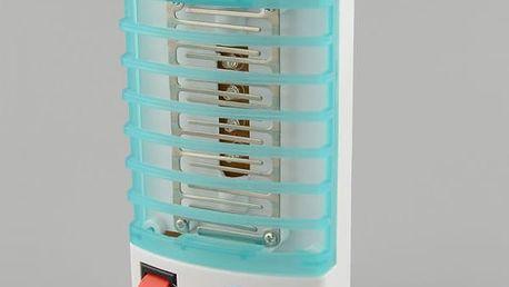 Domácí repelent proti komárům - dodání do 2 dnů