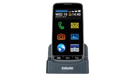 Evolveo EasyPhone D2 SGM EP-D2