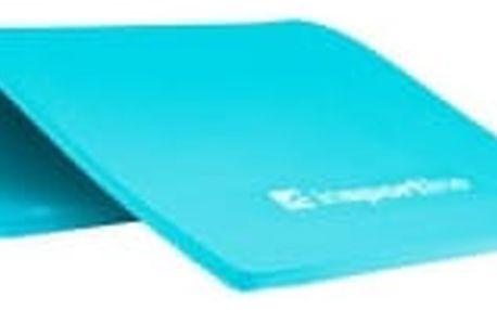 INSPORTLINE Profi 100 cm modrá podložka na cvičení