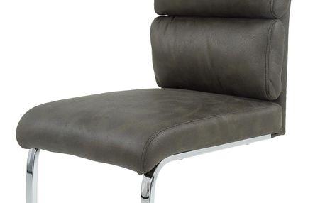 Jídelní židle EMILIA I S