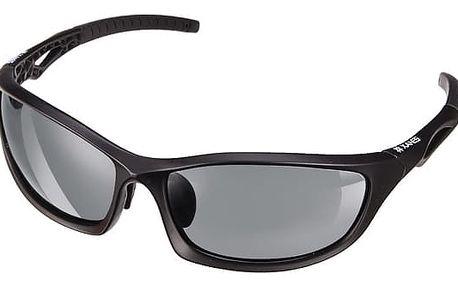 Polarizační sluneční brýle