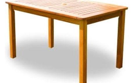 Zahradní stůl Holiday stůl