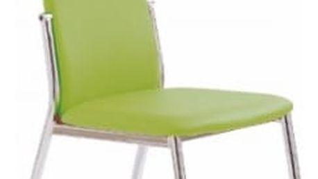 K3 (zelená)