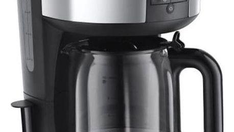 Kávovar Russell Hobbs Chester 20150-56