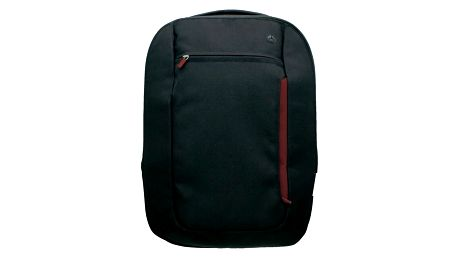 "Belkin Slim BackPack 17"" černá/červená - F8N159eaBR"